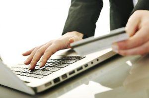 Переводим бизнес в интернет. Интернет-коммерция как способ ведения бизнеса