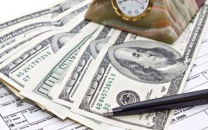 Ищем кредит на развитие бизнеса
