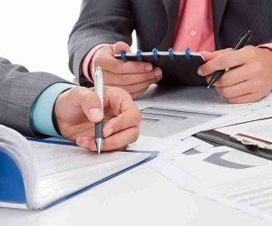 Особенности этапа наблюдения при процедуре банкротства