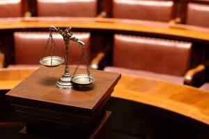 Понимание различных типов адвокатов